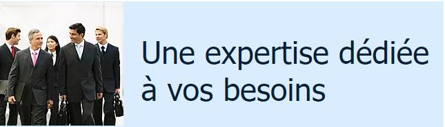 Société AL Consulting : Notre expertise à votre service